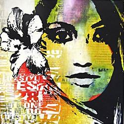 David Feucht Flower Power NOH gallery