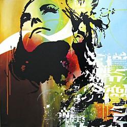 David Feucht Sunshine NOH gallery